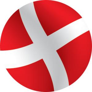 Denmark ISP blocks 12 gambling websites, GamblingCompliance | Poker & eGaming News | Scoop.it