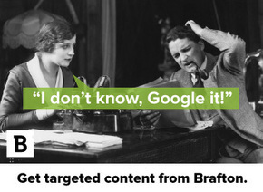 SEO content helps brands reach health buffs and hypochondriacs [data] | Health promotion. Social marketing | Scoop.it