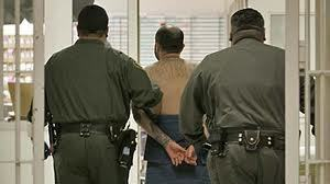 Prison Guards Treatment of Visitors | And Justice For All | Scoop.it