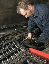 a/c service shops Spring Hill Fl | Auot Repair | Scoop.it
