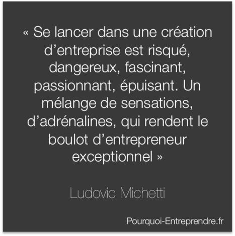 Ludovic Michetti | Citations | Scoop.it