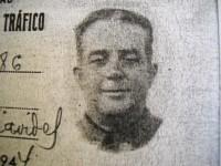 Les meurtriers de Garcia Lorca peut-être identifiés 75 ans après | GenealoNet | Scoop.it