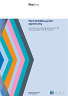 The £10 billion profit opportunity | Cost  Reduction Strategies In  Manufacturing Industry | Scoop.it