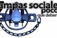 7 trampas sociales poco éticas que deberías conocer | Emplé@te 2.0 | Scoop.it