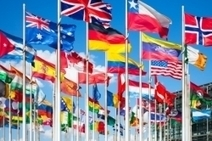 Every 14 days a language dies | Global Lingo | World Englishes | Scoop.it
