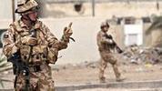 Twitter / ltdruss: UN lashes out at Britains human ... | Current Politics | Scoop.it