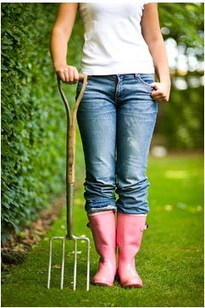 Gardening Tools For Women | Gardening Hand Tools Sale | Scoop.it