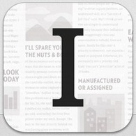 Free this Week: Instapaper for iOS - TechnologyTell | Edtech PK-12 | Scoop.it
