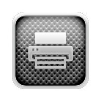 3 Ways to Easily Print Documents from your iPad or iPhone | Education | Scoop.it