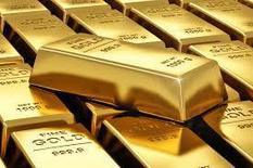 Les réserves d'or du Venezuela sont les plus élevées d'Amérique latine | Venezuela | Scoop.it