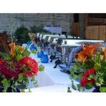 Special Event Caterer | Special Event Caterer | Scoop.it