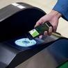 NFC marché, perspectives, usages, technique