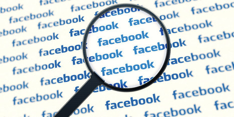 Watch Out! All Public Facebook Posts Are Now Fully Searchable | Susan's Social Media News | Scoop.it