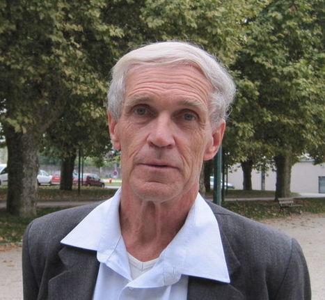 Marc Dufumier: «la faim dans le monde n'est pas liée à un manque de nourriture, mais à la pauvreté»   Agriculture : économie et développement.   Scoop.it