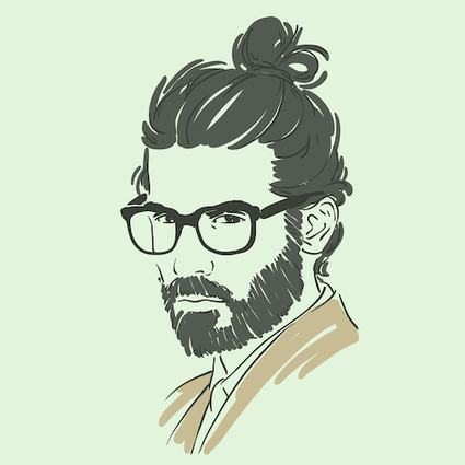 Of Man Buns and Moms: New Words of 2015   Dictionary.com Blog   Worder Woman   Scoop.it