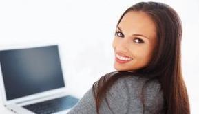 12 Tips para organizar tu espacio de trabajo | desdeelpasillo | Scoop.it