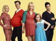 One Million Moms Boycotts Ryan Murphy's 'The New Normal'   TVFiends Daily   Scoop.it