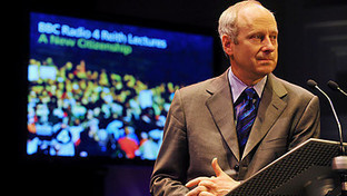 BBC Radio 4 - The Reith Lectures, Michael Sandel: A New Citizenship: 2009, Markets and Morals | What are we like? | Scoop.it