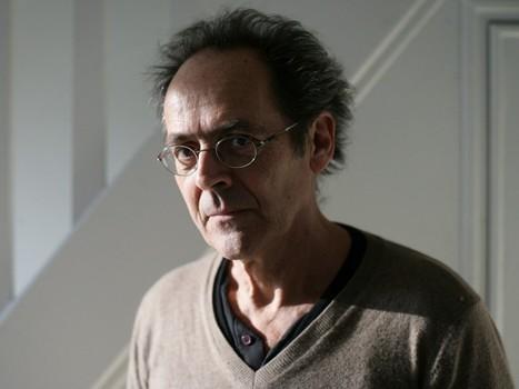 Bernard Stiegler: «Nous entrons dans l'ère du travail contributif» - Rue89 | @ à z | Scoop.it