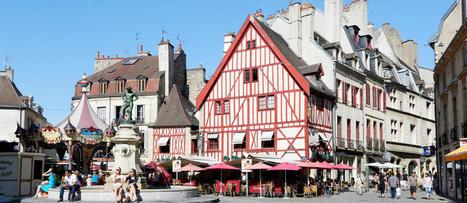 Travail du dimanche : 3 nouvelles zones touristiques internationales   Distribution, Enseignes et points de vente - www.codoc.fr   Scoop.it