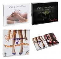 Erotic Couples Pack - Erotic Dice Game | Sexy Games for Couples | Twist and Dare | Adult Sex Game | XXX Truth or Dare Game | Couples Game Packs | XXX Truth or Dare Shop | Scoop.it