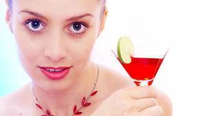 Organic martinis, anyone? Bars go green | Social Media, Communications and Creativity | Scoop.it