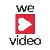 We Love Video | Comercialización | Scoop.it