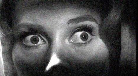 Comment reconnaître un sociopathe (et comment savoir si vous en ... - Atlantico.fr | PsyMag | Scoop.it
