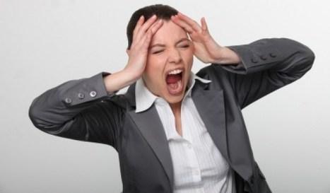 La stratégie (parmi tant d'autres) de gestion de crise… | Gestion de Crise en Community Management | Scoop.it