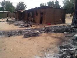 Sky News: governo stabilisce contatto con rapitori Nigeria | Politicando | Scoop.it
