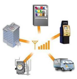 Sharpening your competitive edge with M2M & The Internet of Things | Real Estate Plus+ Daily News | Scoop.it