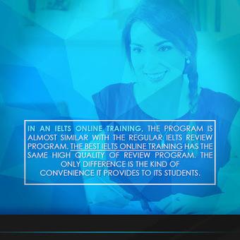 Best IELTS Online Training to Pass the IELTS Examination | IELTS - English Proficiency Exam | Scoop.it