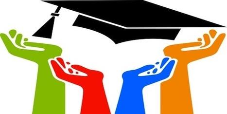 """Revolution Hits the Universities"": Tom Friedman Declares | The You Revolution | Scoop.it"