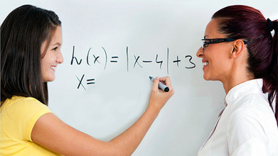 Common Core in Action: Math Formative Assessment   Educator Effectiveness   Scoop.it
