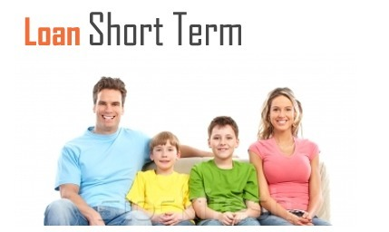 Loan Short Term - Fast Accessing Of Required Funds To Tackle Small Needs! | Loan Short Term | Scoop.it