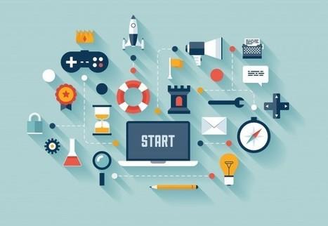 [Baromètre] Marketing Digital 2015 : Les premières tendances dévoilées - Digital Business News   veille marketing communication   Scoop.it