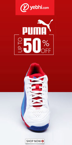 Yebhi Discounted Coupons for 2014 | Coupons and Discounts | Scoop.it