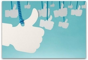 8 types of people who 'like' your brand | Social Media Articles & Stats | Scoop.it