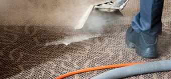 PlusNet: Lavage et Nettoyage de Tapis - Entretien Ménager et Nettoyage Commercial en Outaouais | Entretien SBNC - Nettoyage Commercial | Scoop.it