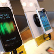 Samsung verplettert Apple op smartphonemarkt | ten Hagen on Apple | Scoop.it