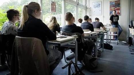 Try this at home | Onderwijsspecial | Master Onderwijskunde Leren & Innoveren | Scoop.it