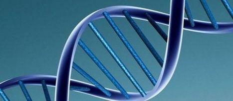 USA : les kits de tests ADN d'autodépistage de maladies retirés du marché | Galenus Regeneratio | Scoop.it