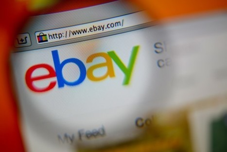 eBay Testing Promoted Listings For Merchants | PYMNTS.com | e-commerce & social media | Scoop.it