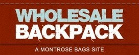 Wholesale Backpacks | wholesalebackpack | Scoop.it