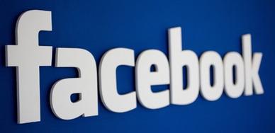 Les réseaux sociaux en Bourse, une très mauvaise affaire - Capital.fr | Nov@ | Scoop.it