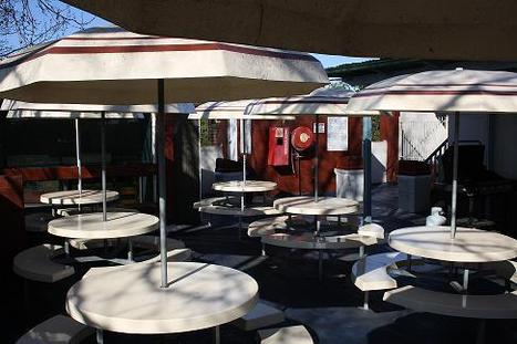 Rooftop Travellers Lodge Provides Great Facilities, Making A Comfortable Stay In Sydney | Rooftop Travellers Lodge | Scoop.it