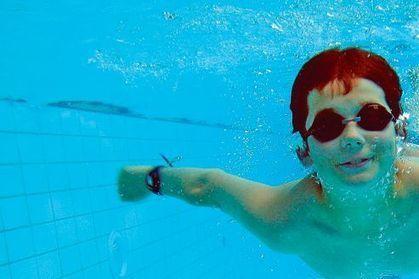 Les piscines publiques sont-elles des réservoirs à virus ? - Le Figaro | Detox-France | Scoop.it