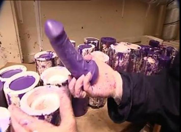 Of Sex Positive Kiwis & Adult Toys In New Zealand | Sex Work | Scoop.it