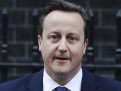 David Cameron slaps down drugs softie Nick Clegg | The Indigenous Uprising of the British Isles | Scoop.it