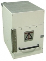 Front Loading Furnace-Deltechfurnaces.co | Industrial Furnaces | Scoop.it